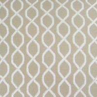 B4520 Pebble Fabric