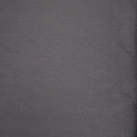 B4525 Pewter Fabric