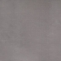 B4529 Ash Fabric