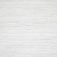 B4534 Stone Fabric