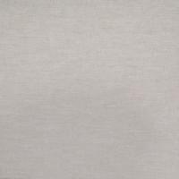 B4535 Linen Fabric