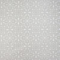 B4536 Almond Fabric