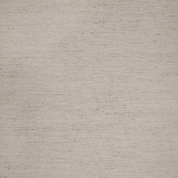 B4537 Mushroom Fabric