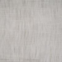 B4538 Linen Fabric