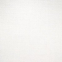 B4544 Vanilla Fabric