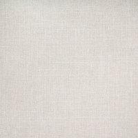 B4546 Linen Fabric