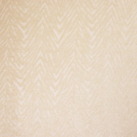 B4547 Bone Fabric
