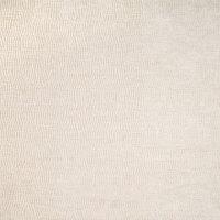 B4550 Linen Fabric