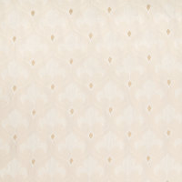 B4551 Swiss Fabric