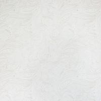B4554 Linen Fabric