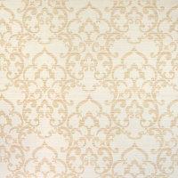 B4558 Winter Fabric