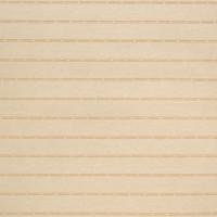 B4559 Chablis Fabric