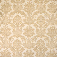 B4561 Biscuit Fabric