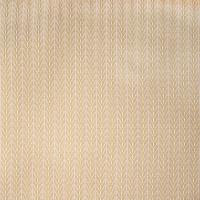 B4562 Ecru Fabric