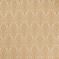 B4564 Ingot Fabric