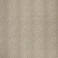 B4567 Linen Fabric
