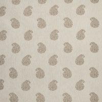 B4570 Natural Fabric