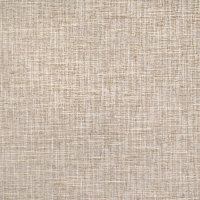 B4571 Acorn Fabric