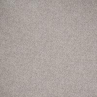 B4572 Birch Fabric