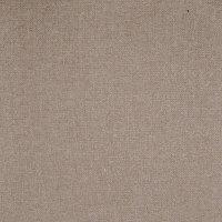 B4575 Pebble Fabric