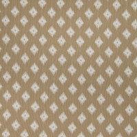 B4579 Camel Fabric