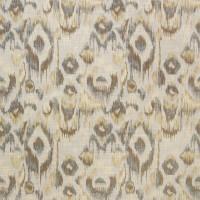 B4580 Vicuna Fabric