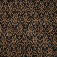 B4583 Golden Age Fabric
