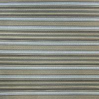 B4585 Stone Fabric