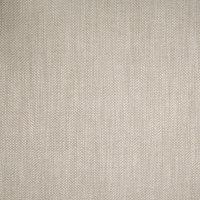 B4587 Cotton Fabric