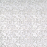 B4588 Sterling Fabric