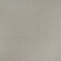 B4592 Barley Fabric