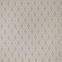 B4593 Bleach Fabric