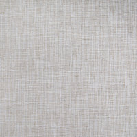 B4594 Butter Cream Fabric