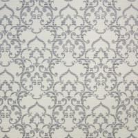 B4597 Sahara Fabric