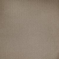 B4599 Mocha Fabric