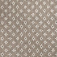B4601 Teak Fabric