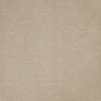 B4602 Mocha Fabric