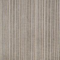 B4603 Mushroom Fabric