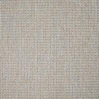 B4605 Smoke Fabric