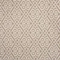 B4606 Neutral Fabric