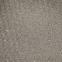 B4608 Mocha Fabric