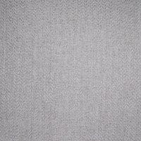 B4611 Platinum Fabric