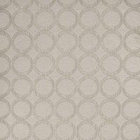 B4614 Nickel Fabric