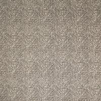 B4625 Coal Fabric