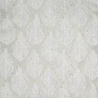 B4626 Nickel Fabric