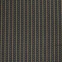 B4634 Raven Fabric