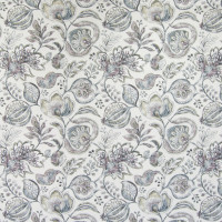 B4640 Slate Fabric