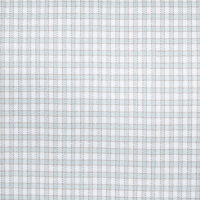 B4643 Mist Fabric
