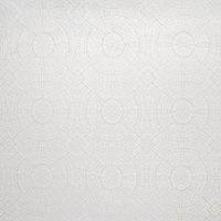 B4646 Cream Fabric