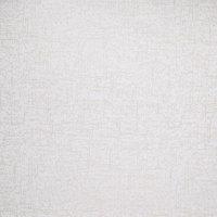 B4648 Birch Fabric